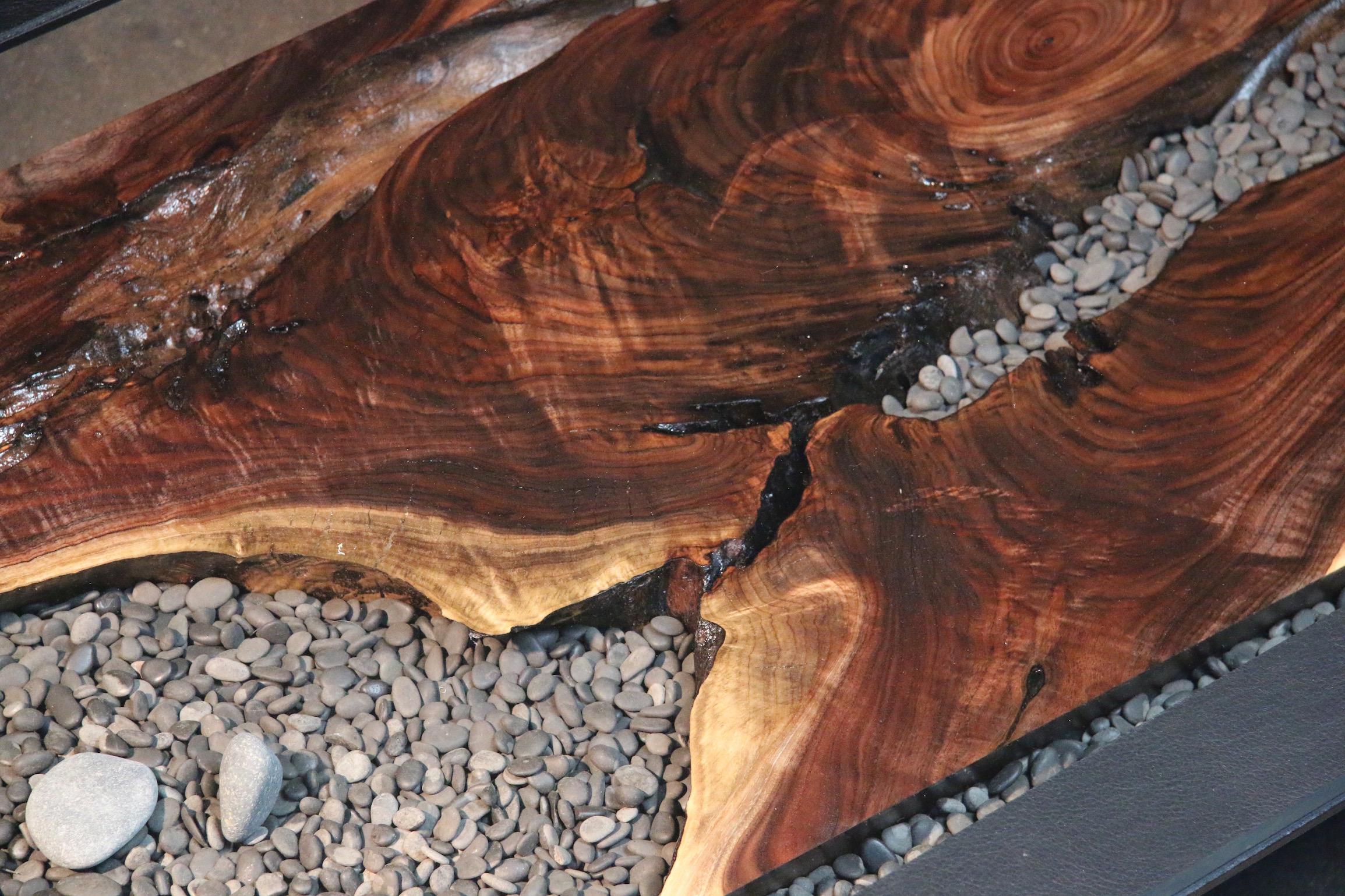 Burnt Forest IV.jpg
