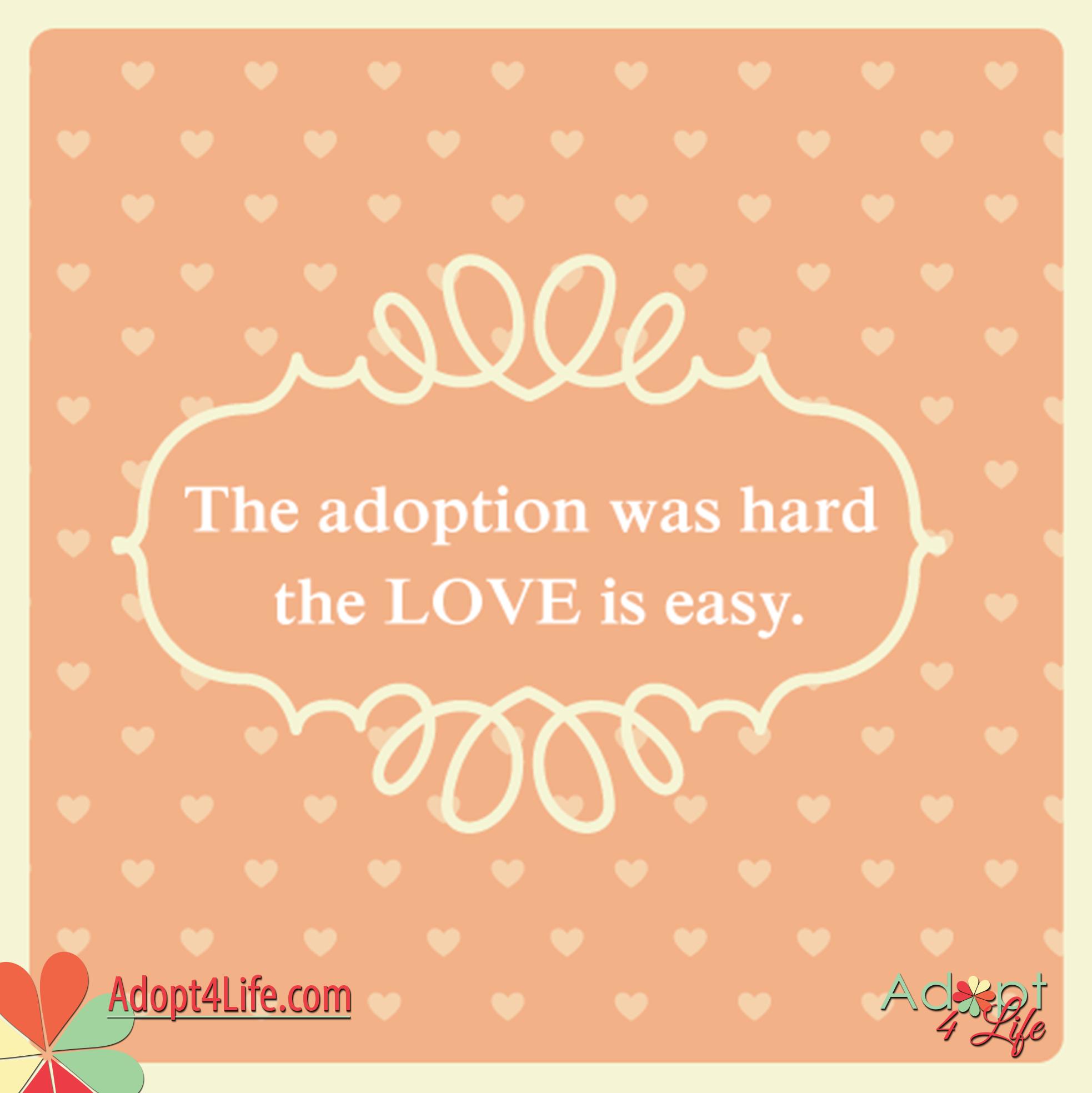 FacebookAdoptionQuotes_Adoption_011_png_Dec2014.png