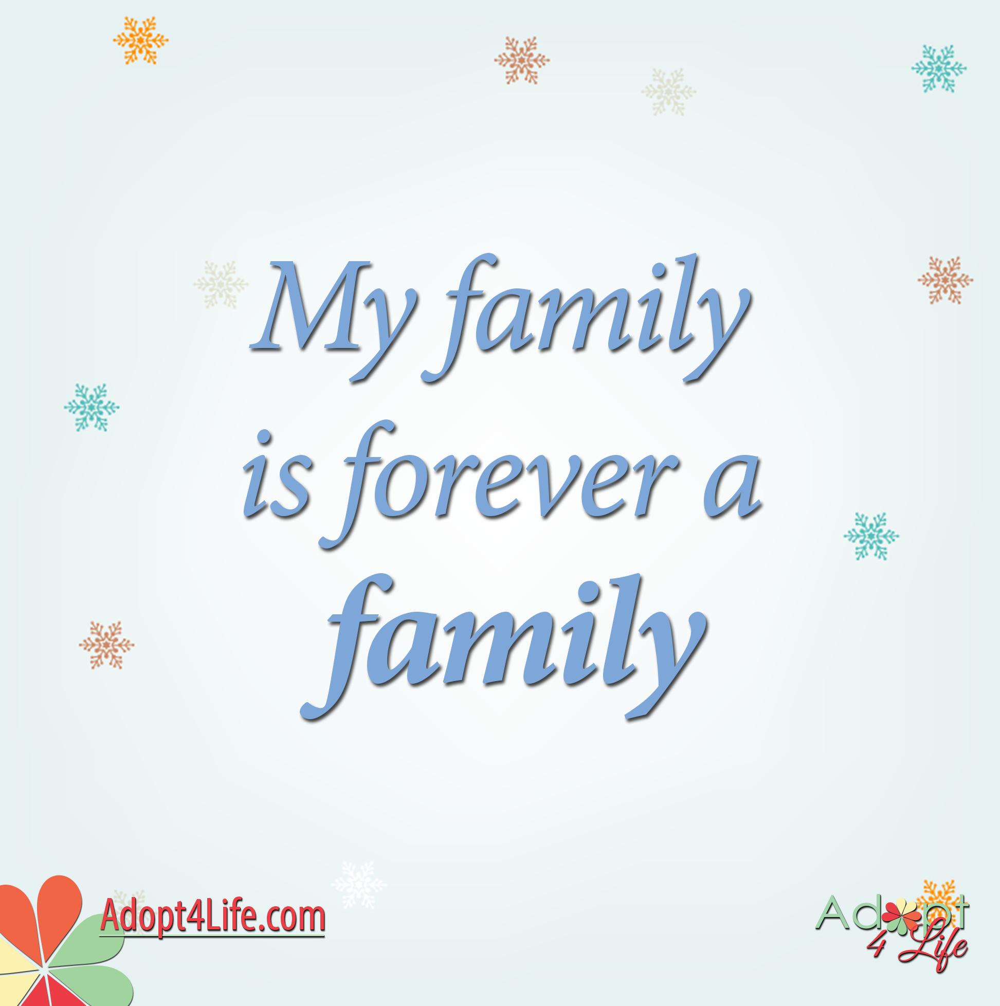 FacebookAdoptionQuotes_Adoption_022_png_Dec2014.png