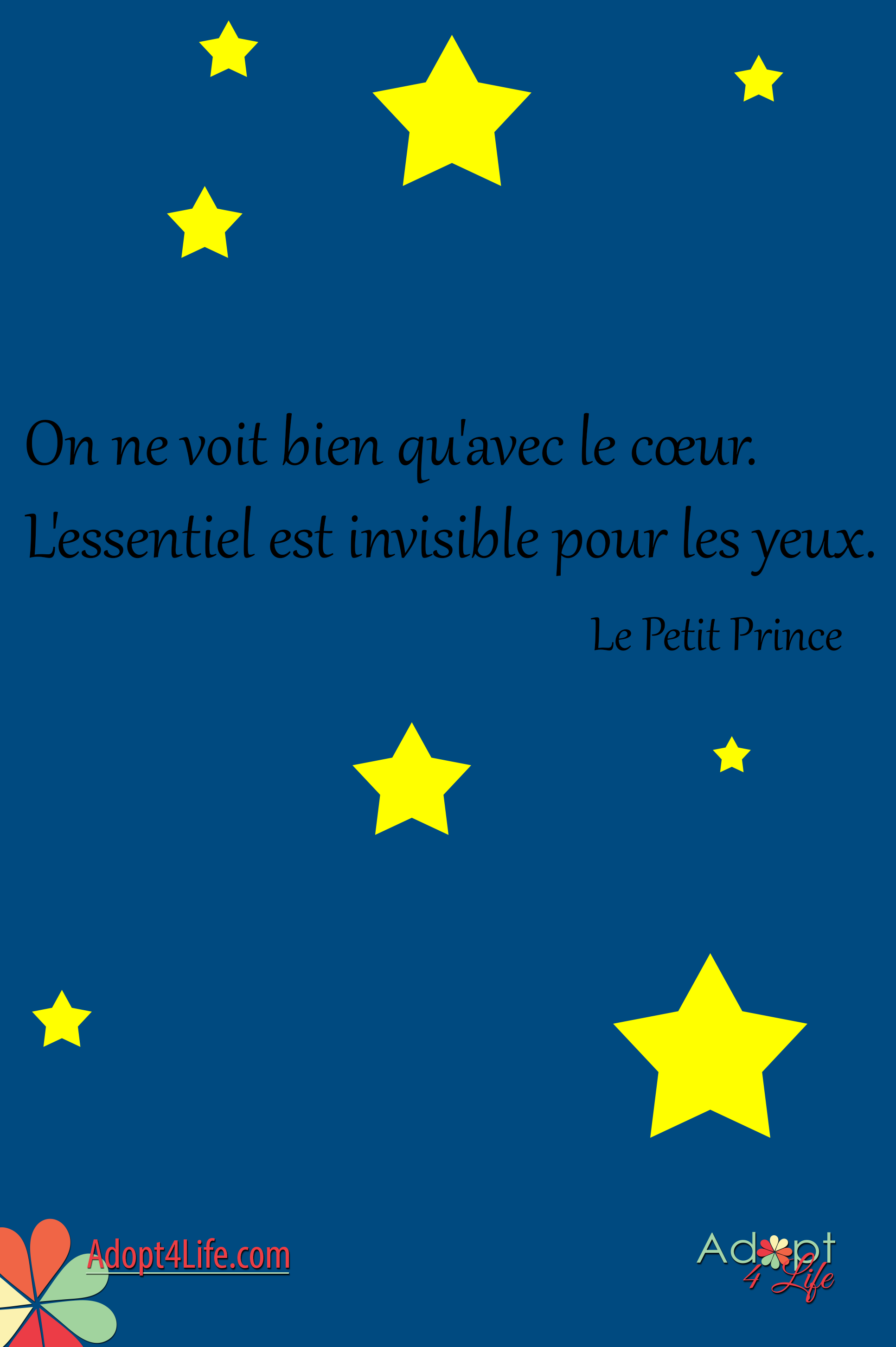 Facebook_AdoptionQuote_French_005_Dec2014_png.png