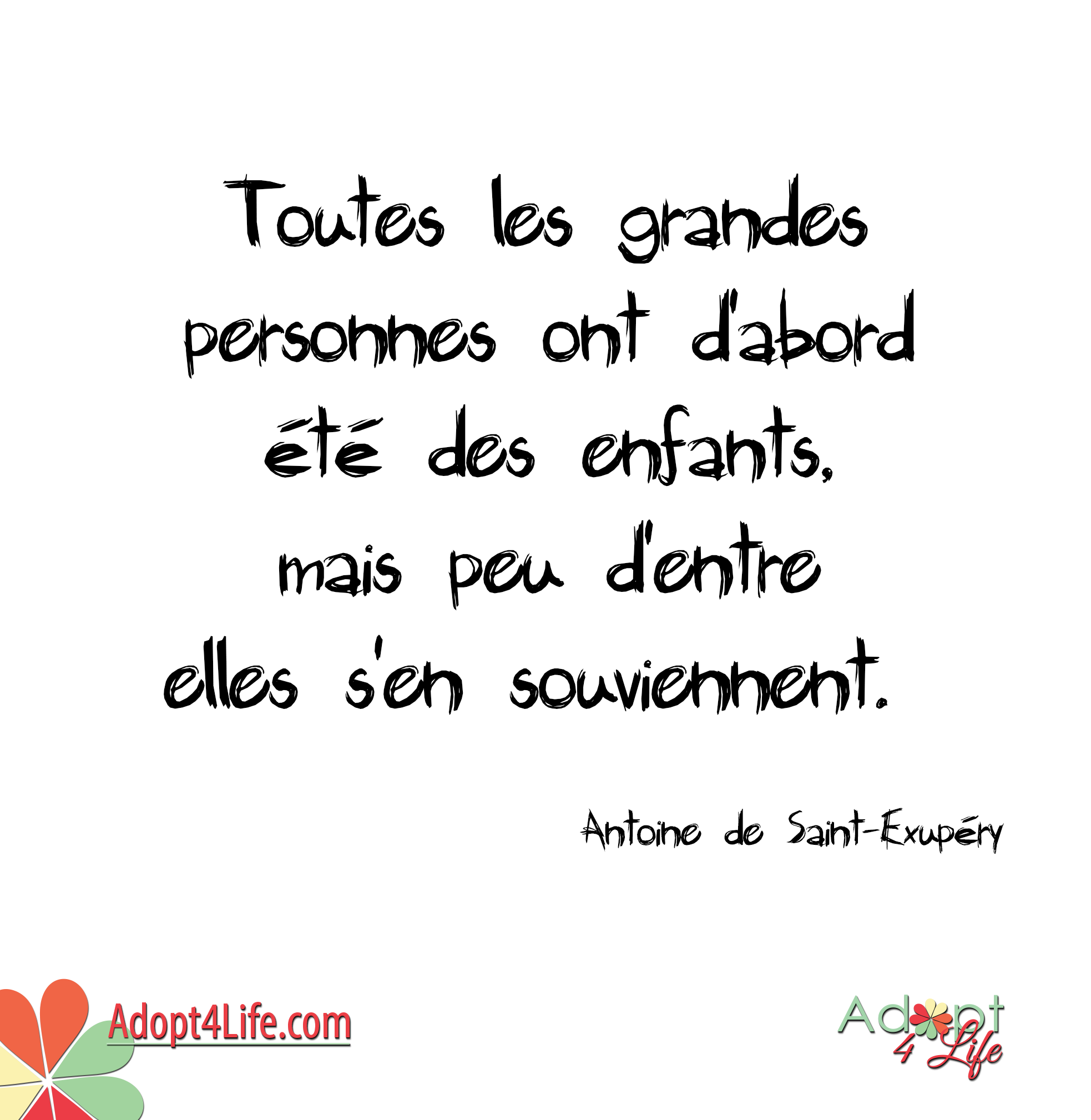 Facebook_AdoptionQuote_French_009_Dec2014_png.png