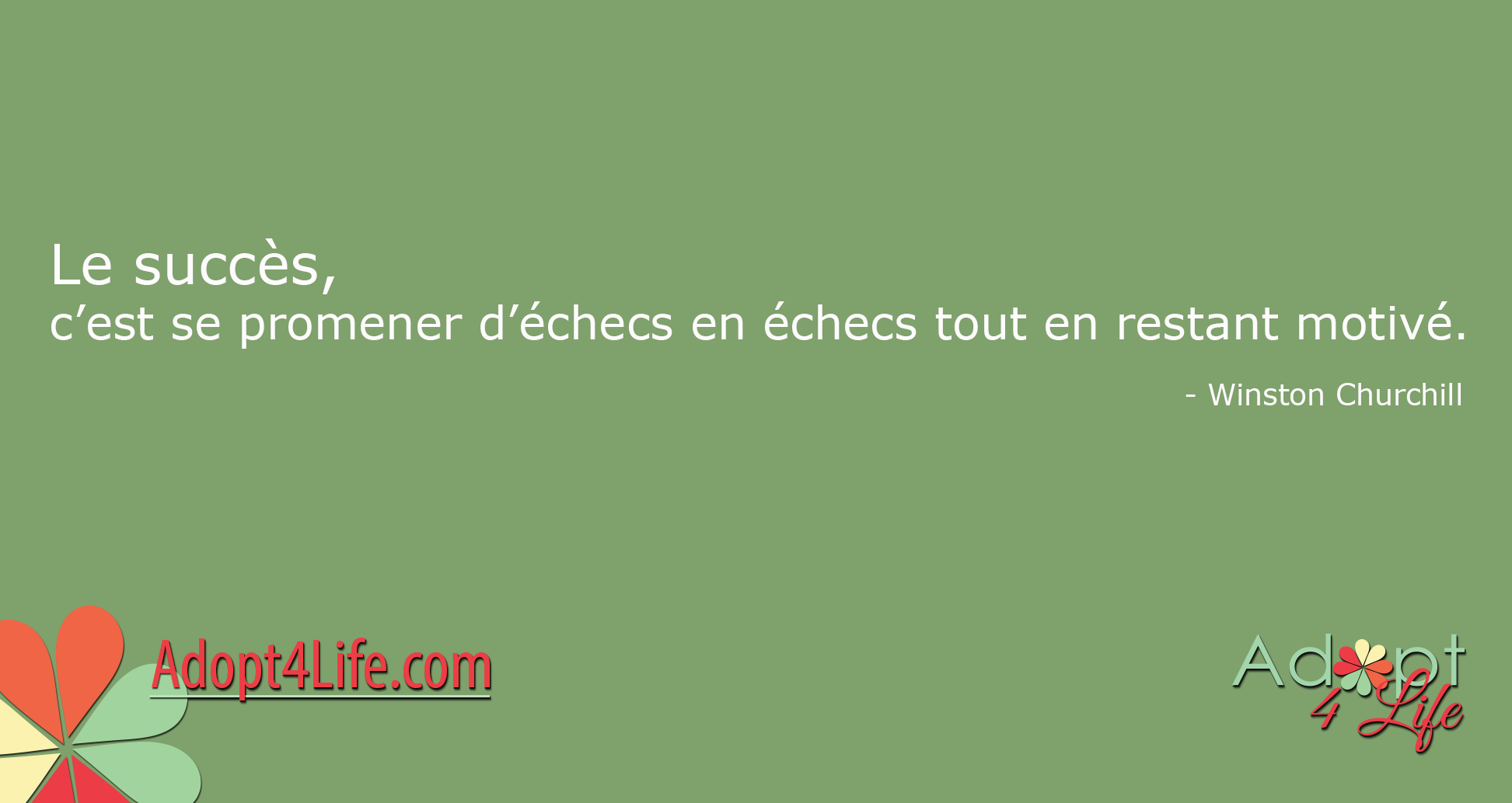 Facebook_AdoptionQuote_French_019_Dec2014_png.png