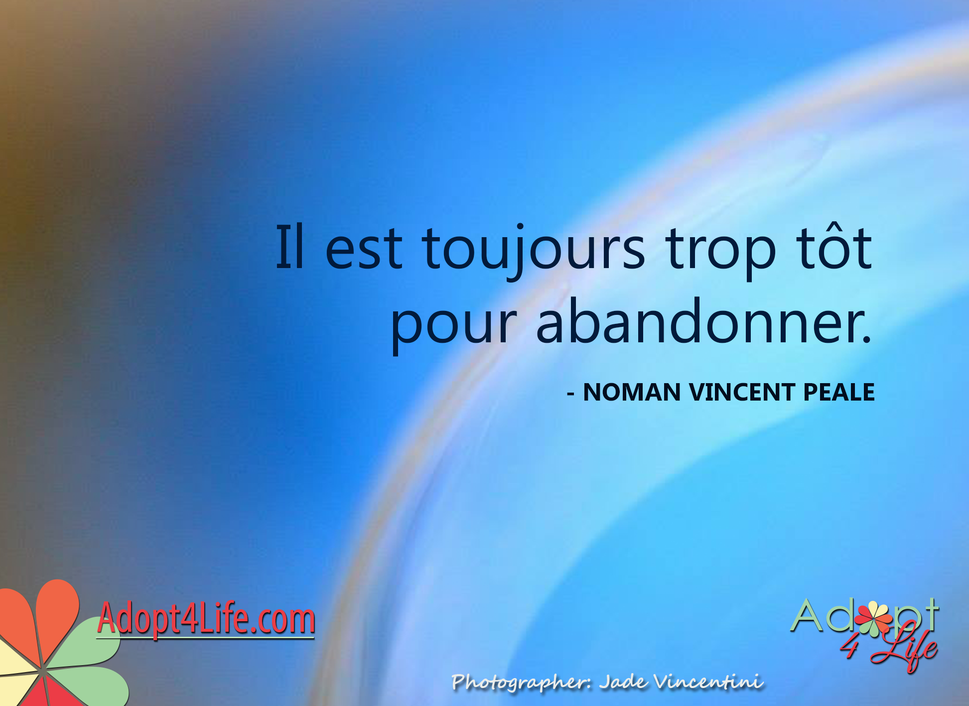 Facebook_AdoptionQuote_French_022_Dec2014_png.png