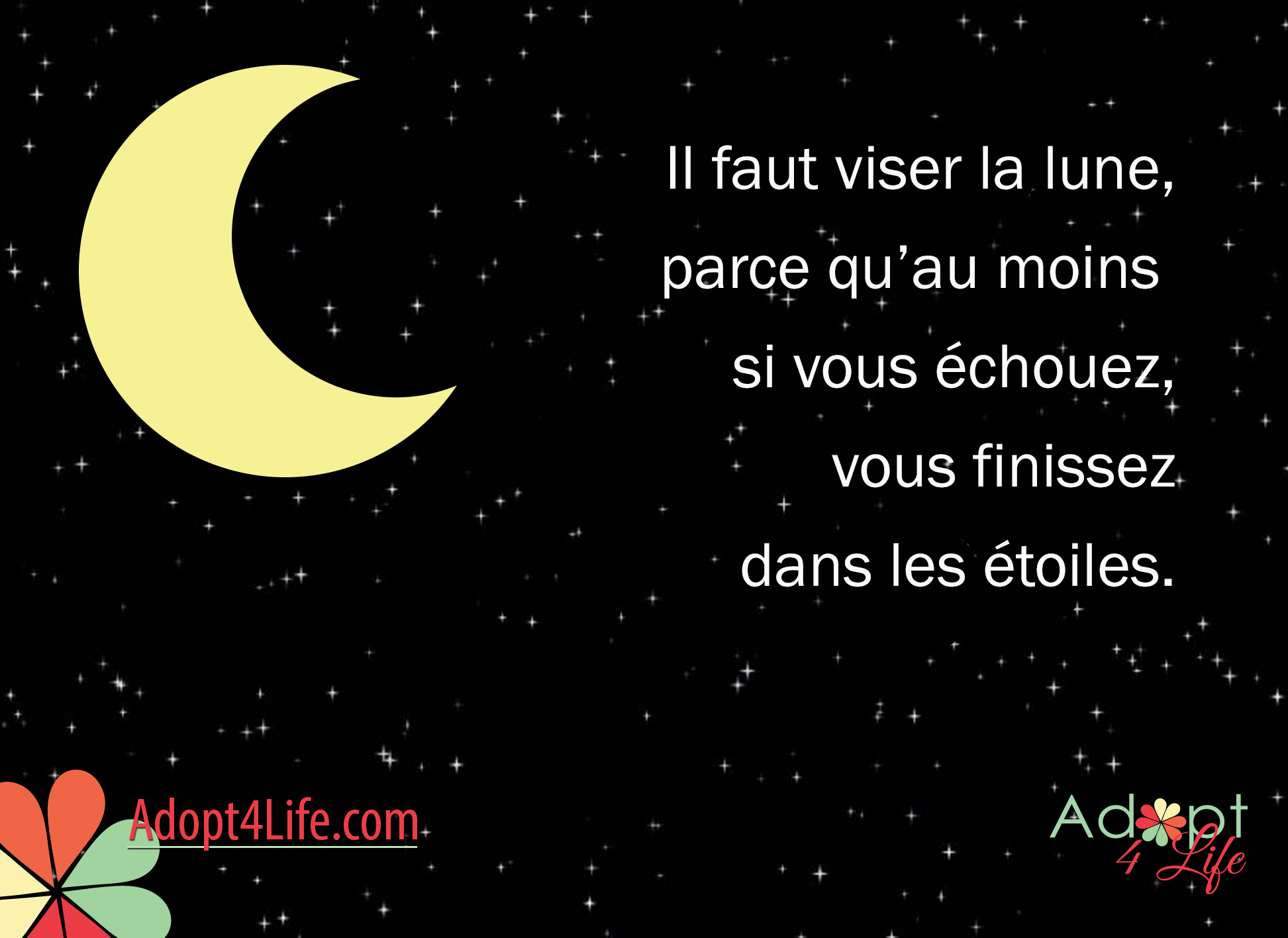 Facebook_AdoptionQuote_French_023_Dec2014_png.png