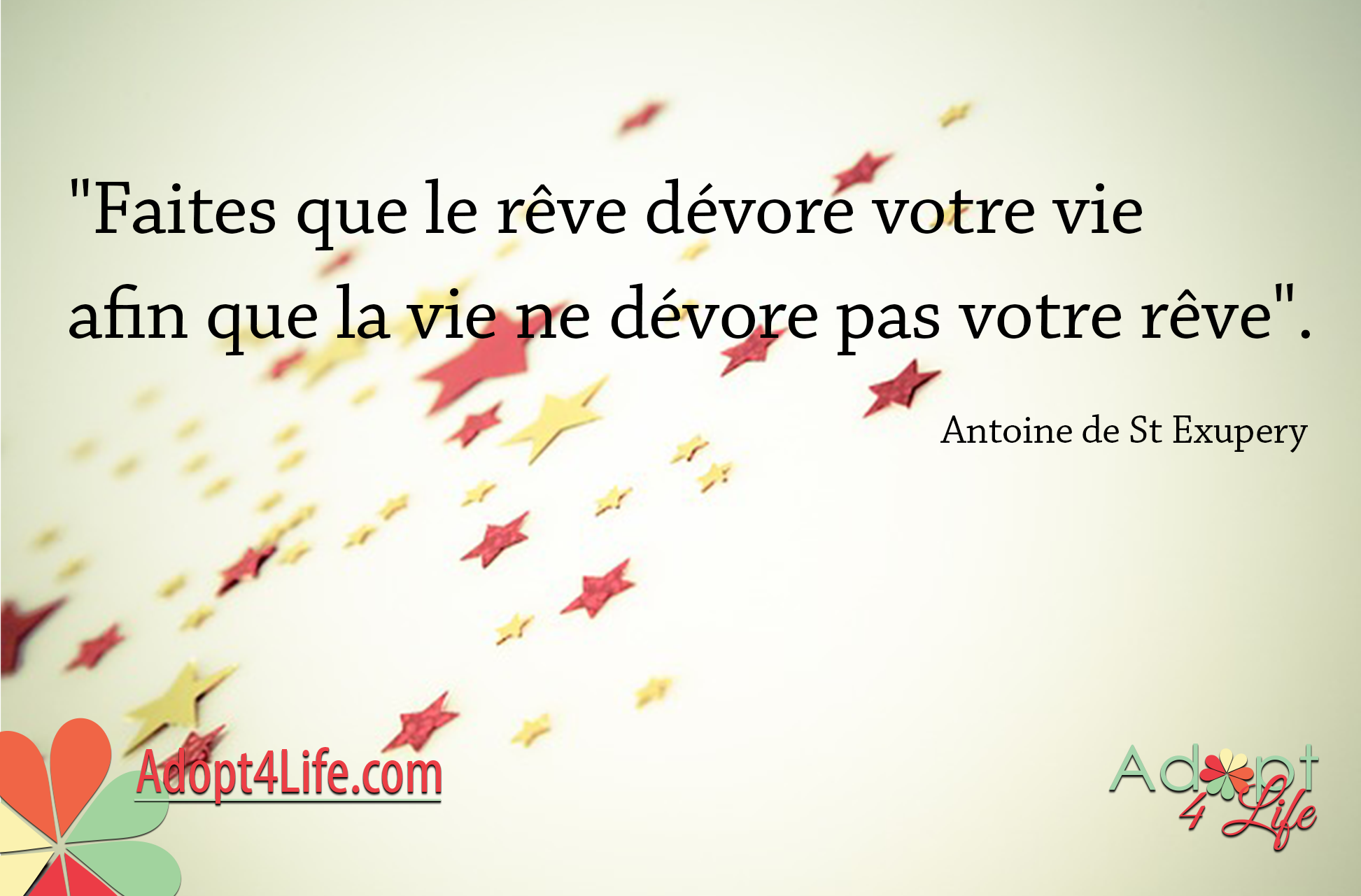 Facebook_AdoptionQuote_French_034_Dec2014_png.png