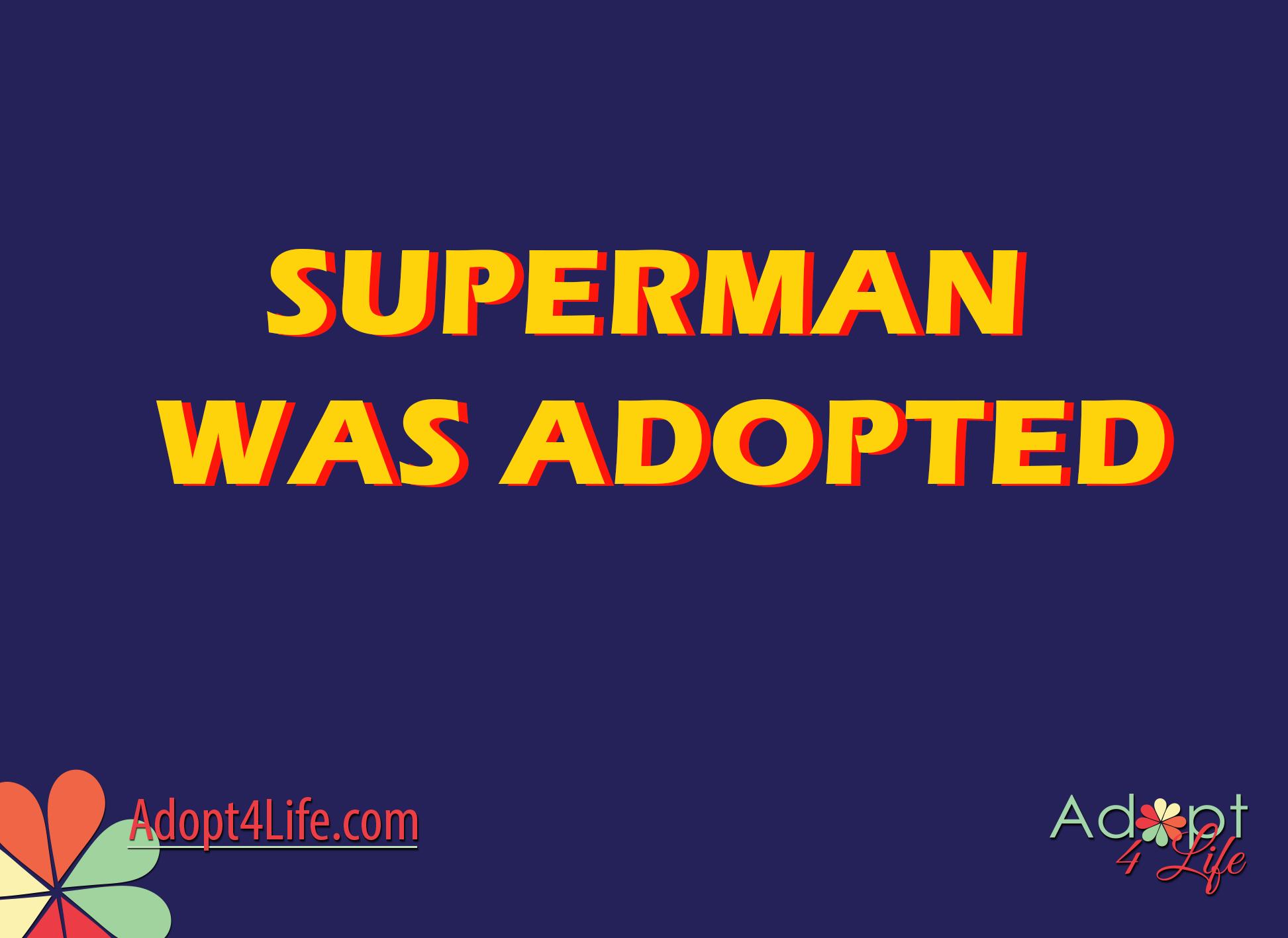 FacebookAdoptionQuotes_Adoption_028_png_Dec2014.png