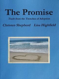promise.png.jpg