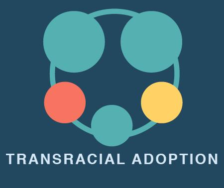Transracially-adoption.png