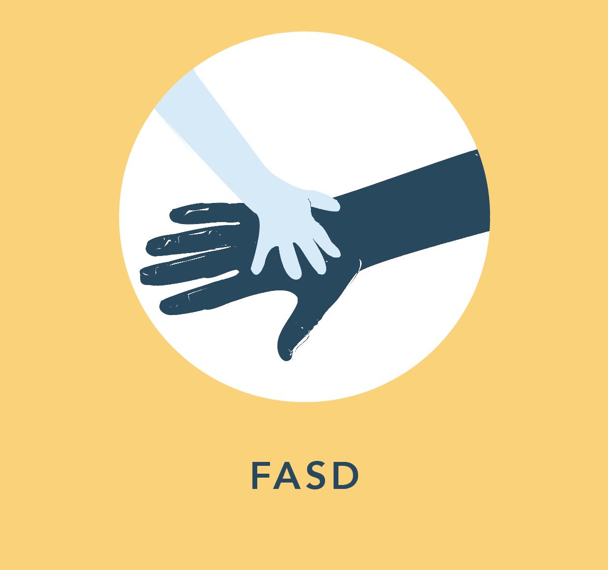 FASD_Adopt101.png