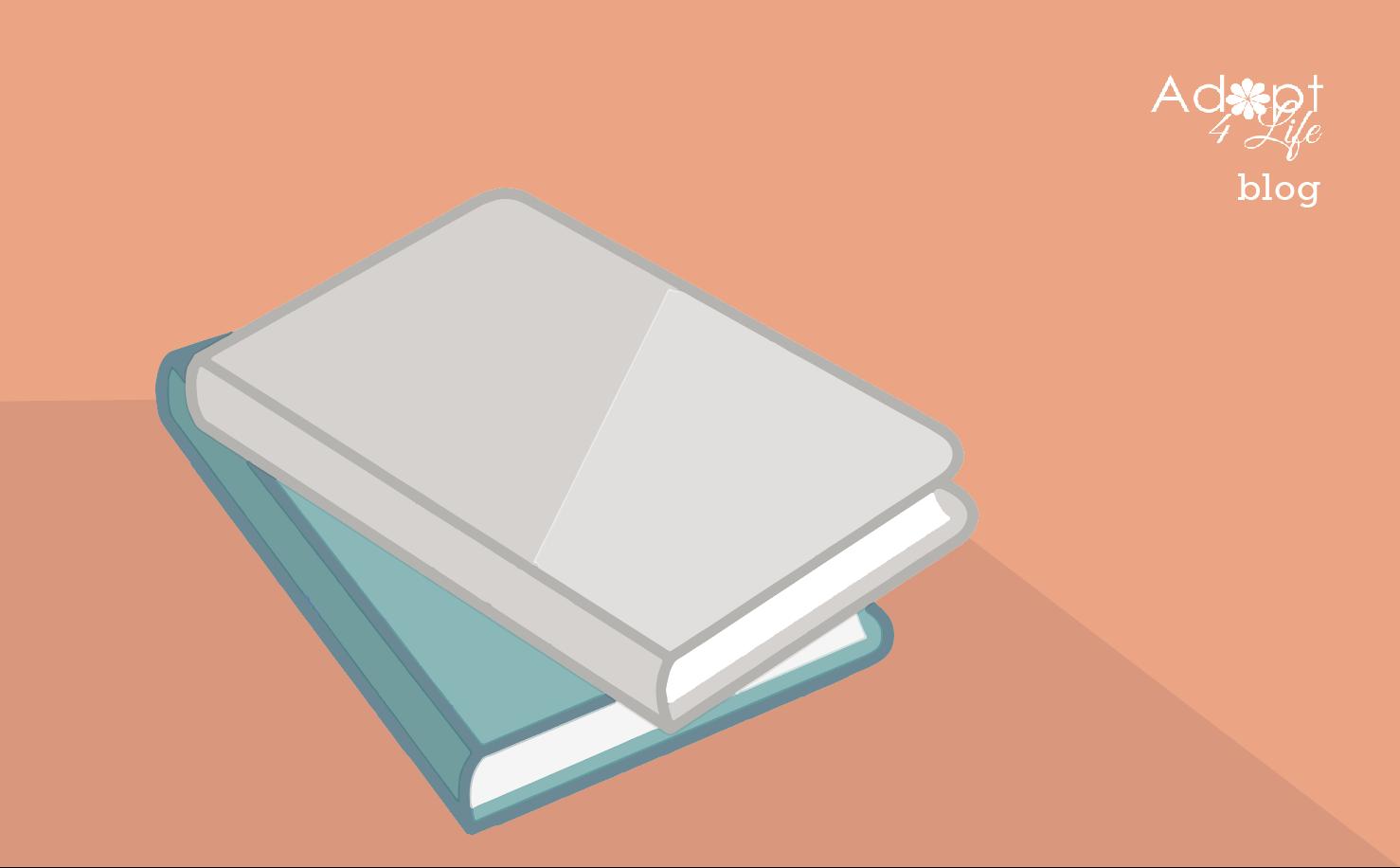 01222018_booksblog.png