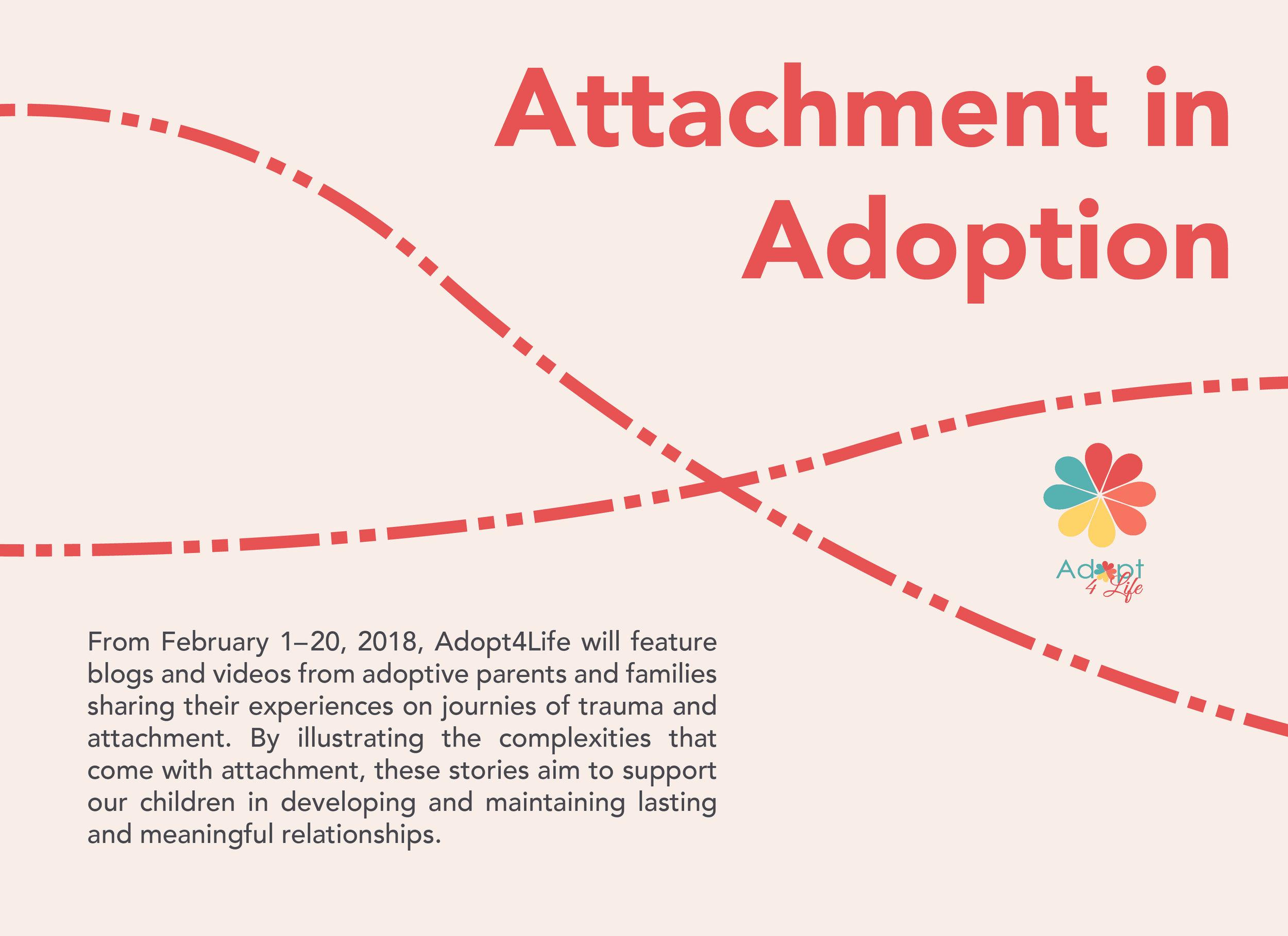 feb2018_attachment_main_text.jpg