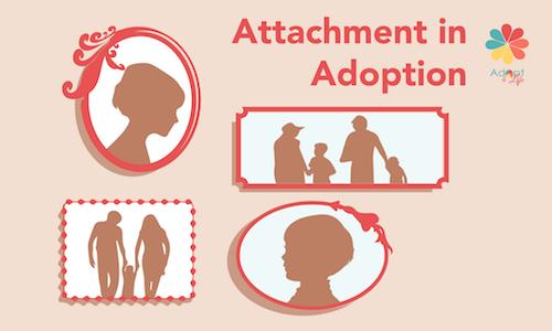 attachment_2018_-02.jpg