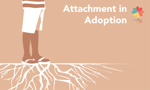 attachment_2018_-03.jpg