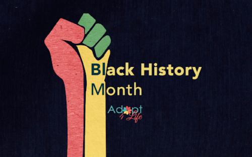 black_history_2018.png