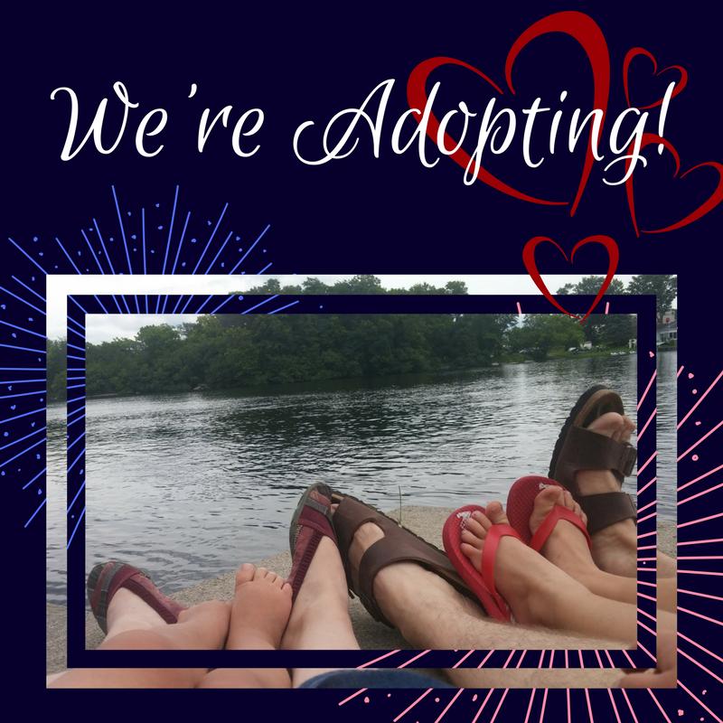 we're adopting.png