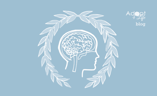 mental_illness_blog.png