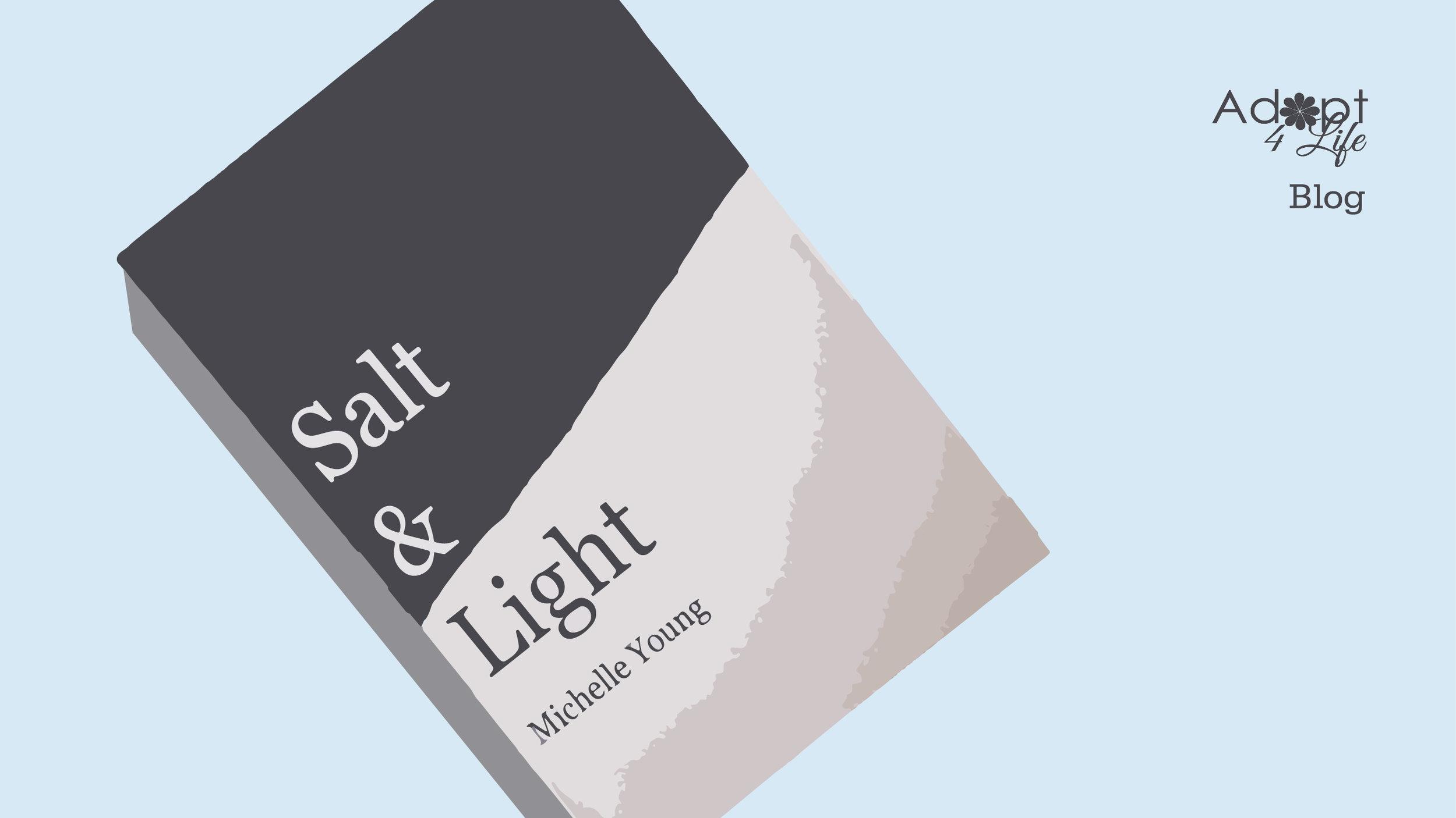salt&light_blog.jpg