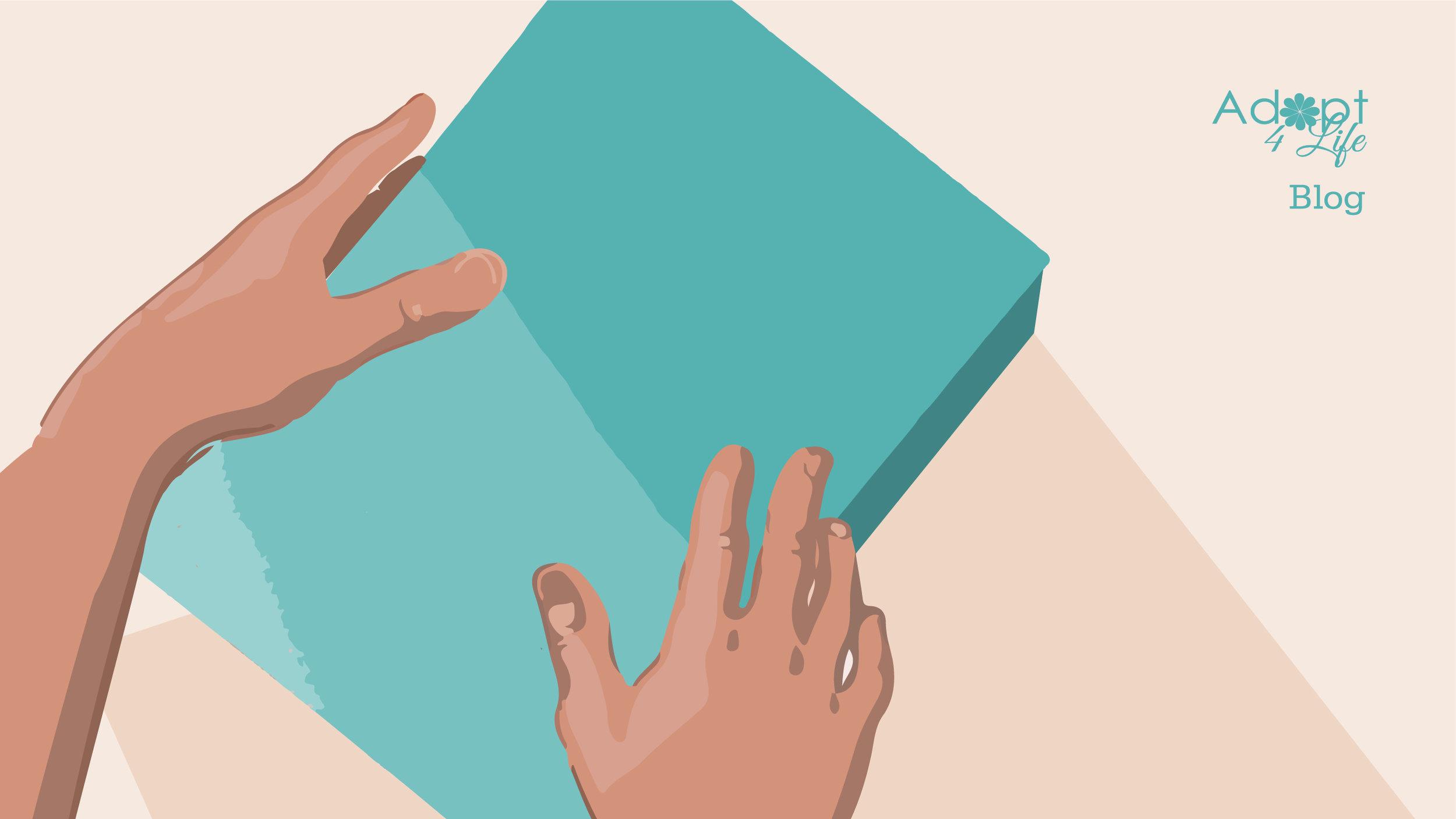 09_blog_book-06.jpg