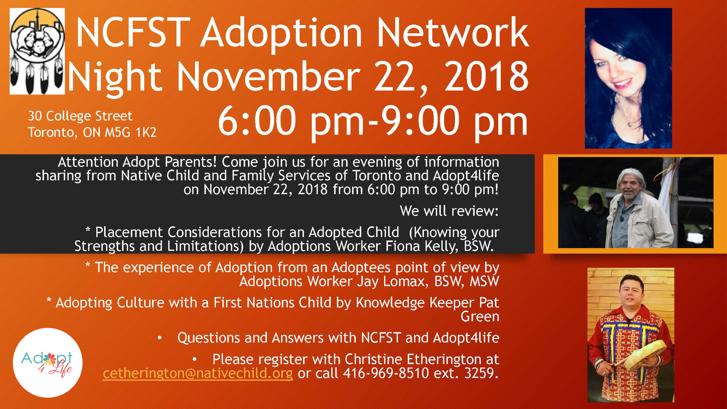 NCFST_Adoption_Network_Night_November_2018_Page_1.jpg
