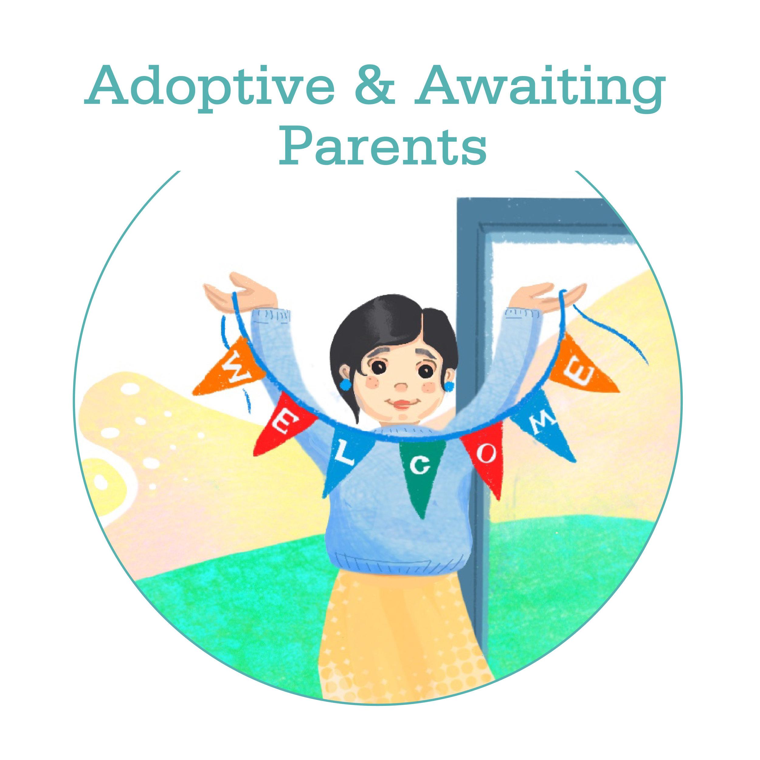 web_adopt_await.jpg
