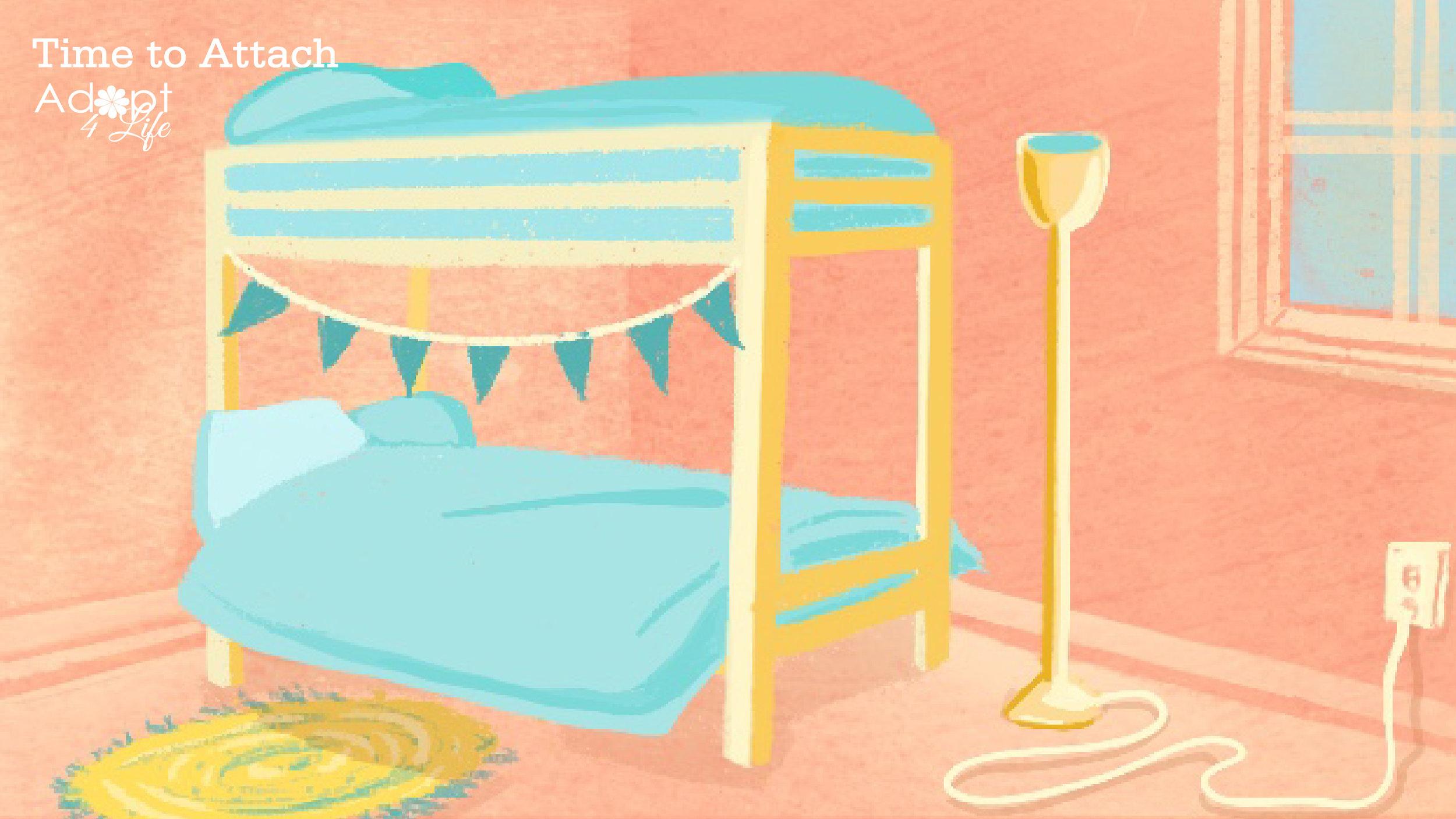 TTA_a4l_022019_bedroom.jpg