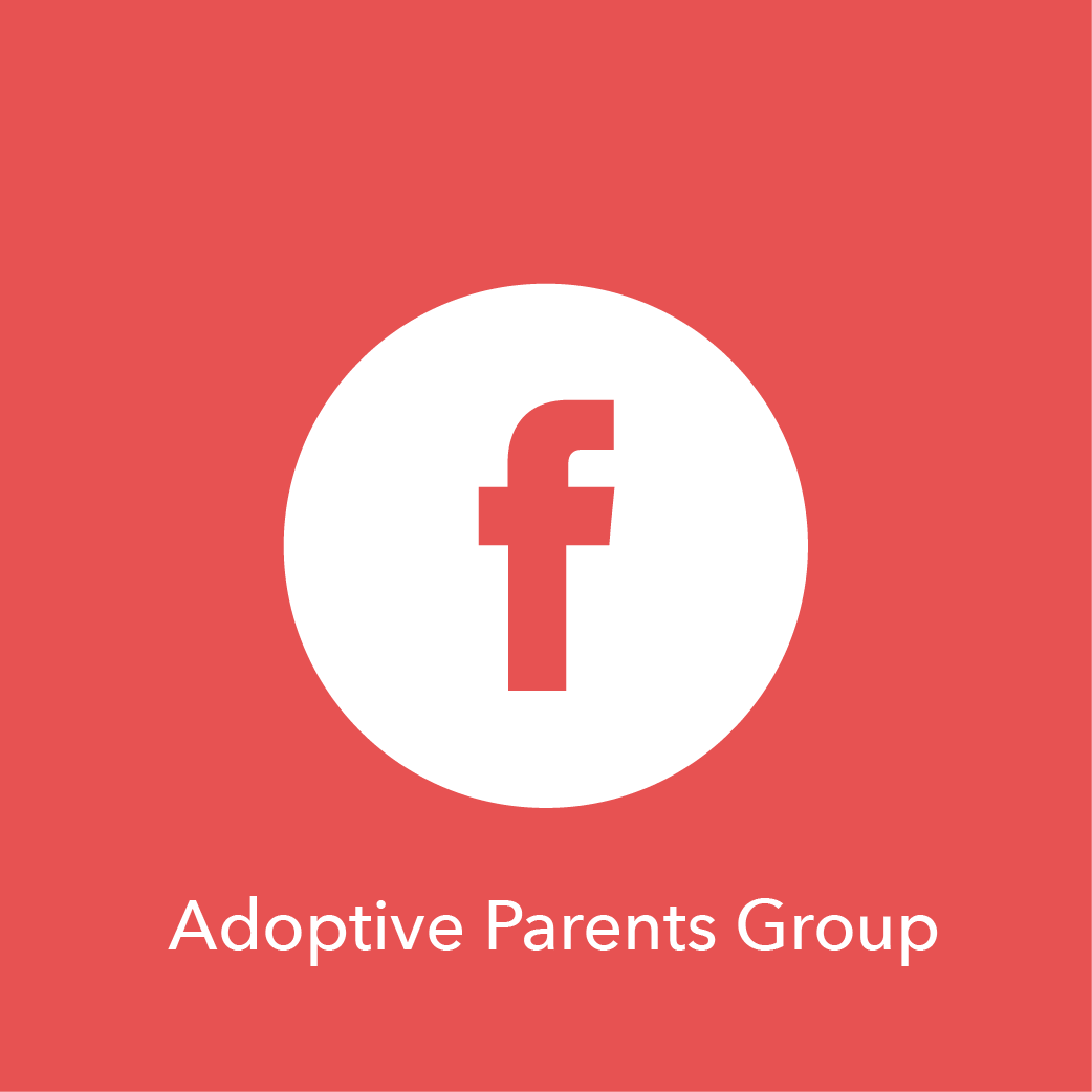 Private group for adopt-ready parents in Ontario
