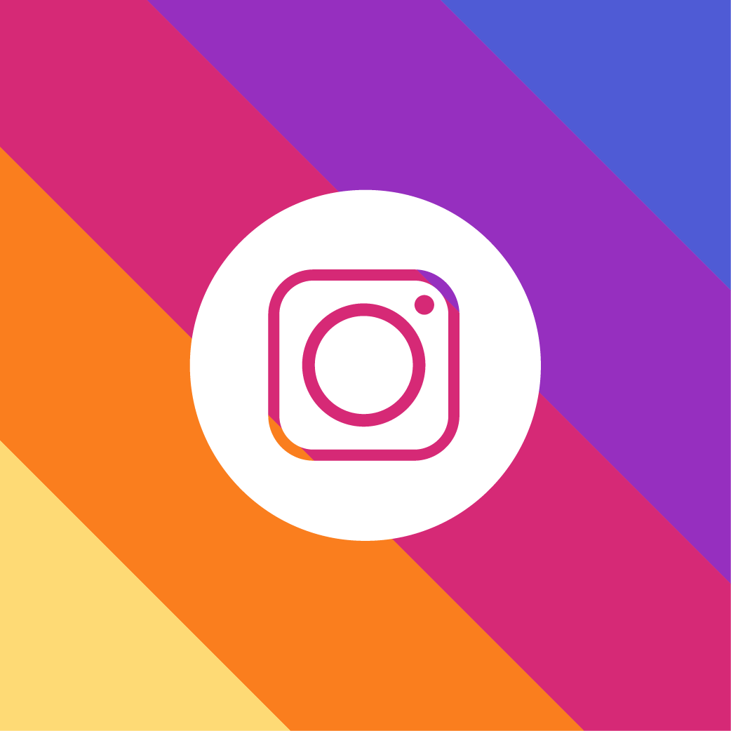 a4l_icon_instagram.png