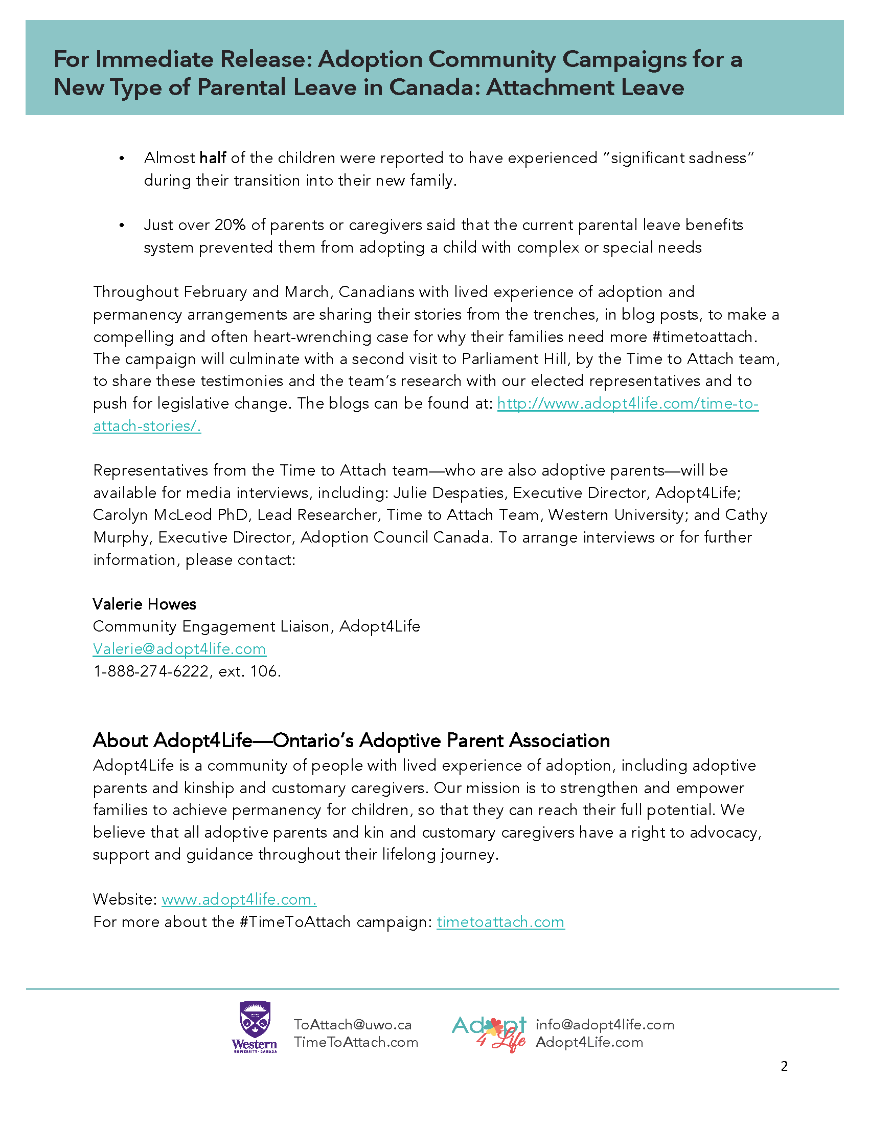 tta_feb19_release_EN_Page_2.png