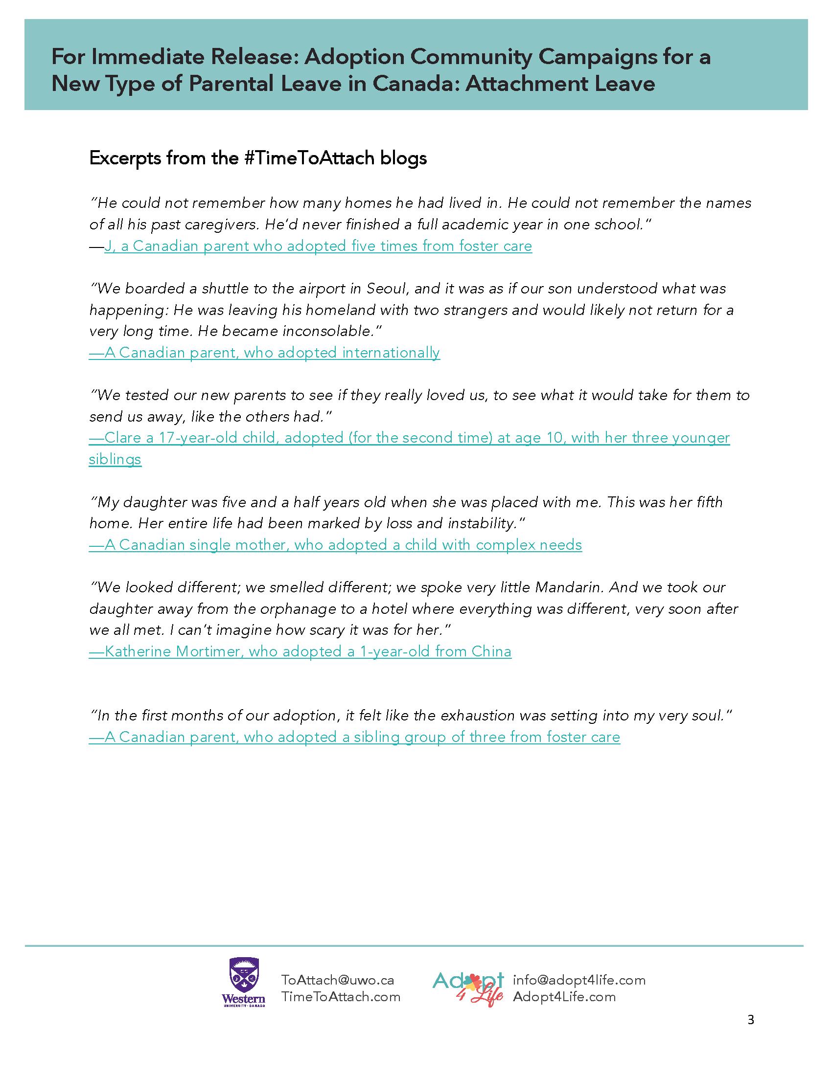 tta_feb19_release_EN_Page_3.png
