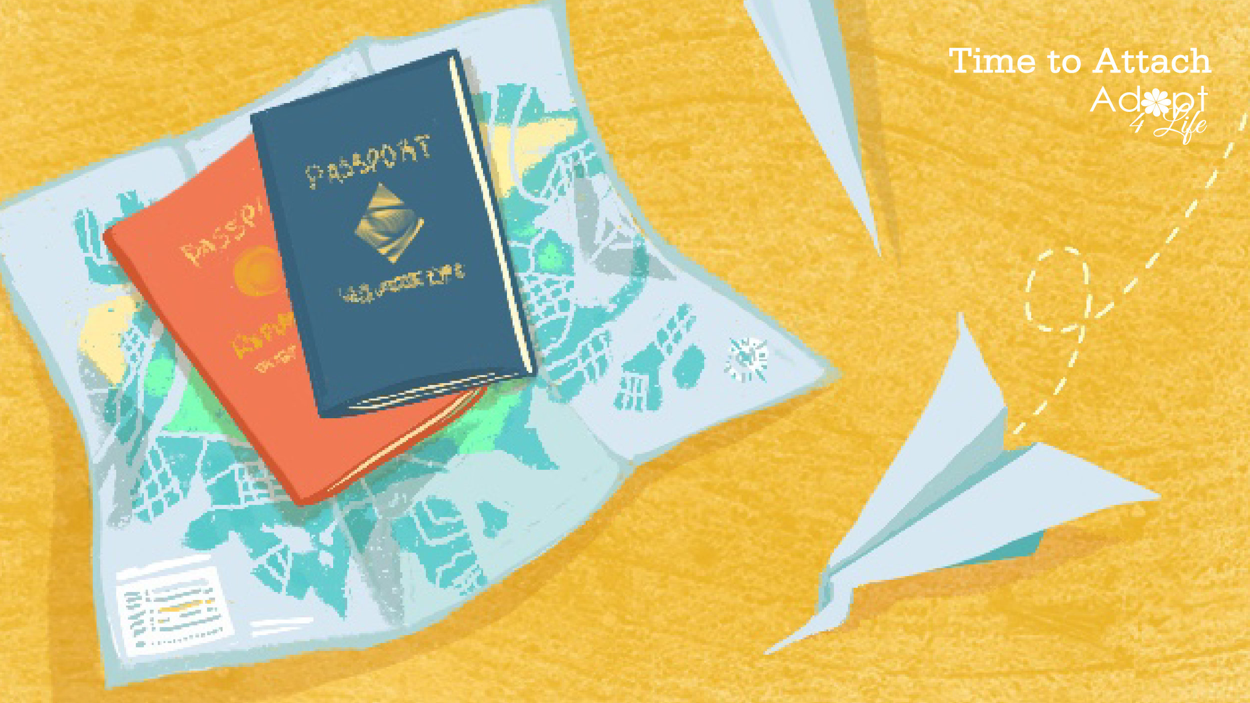 TTA_a4l_022019_passport.jpg