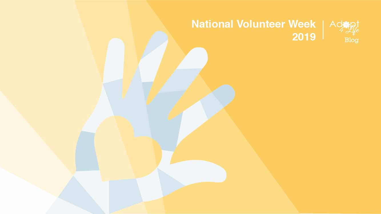 042019_volunteer_week_1.jpg