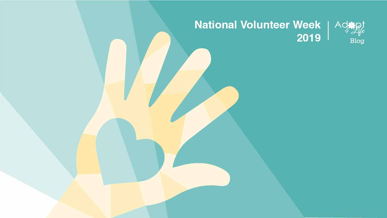042019_volunteer_week_2.jpg