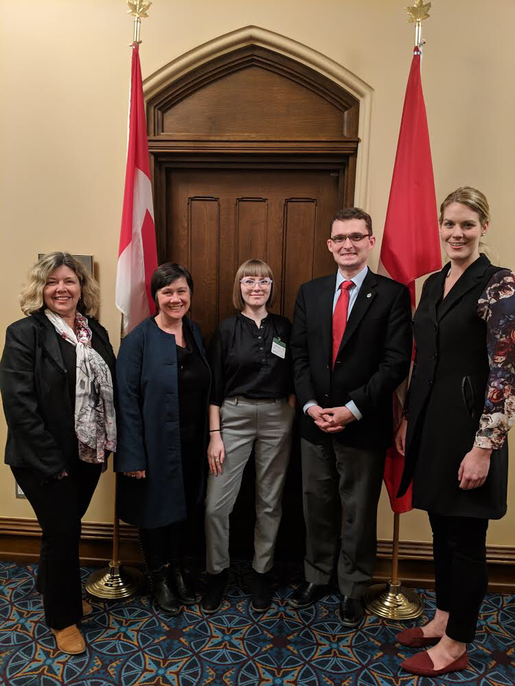 CP Meeting with Tom Kmiec & Rachael Harder, Member, FEWO & MP (Lethbridge, AB) .PNG
