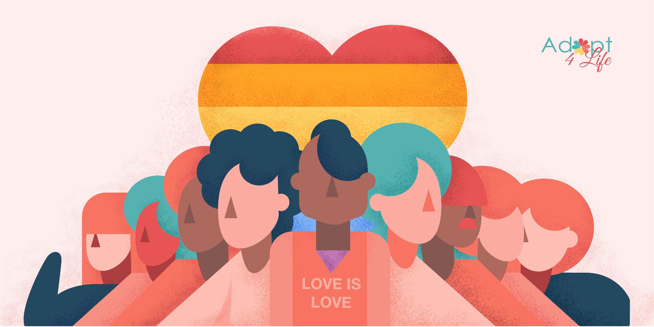 LGBTQ2S_web_banner.jpg
