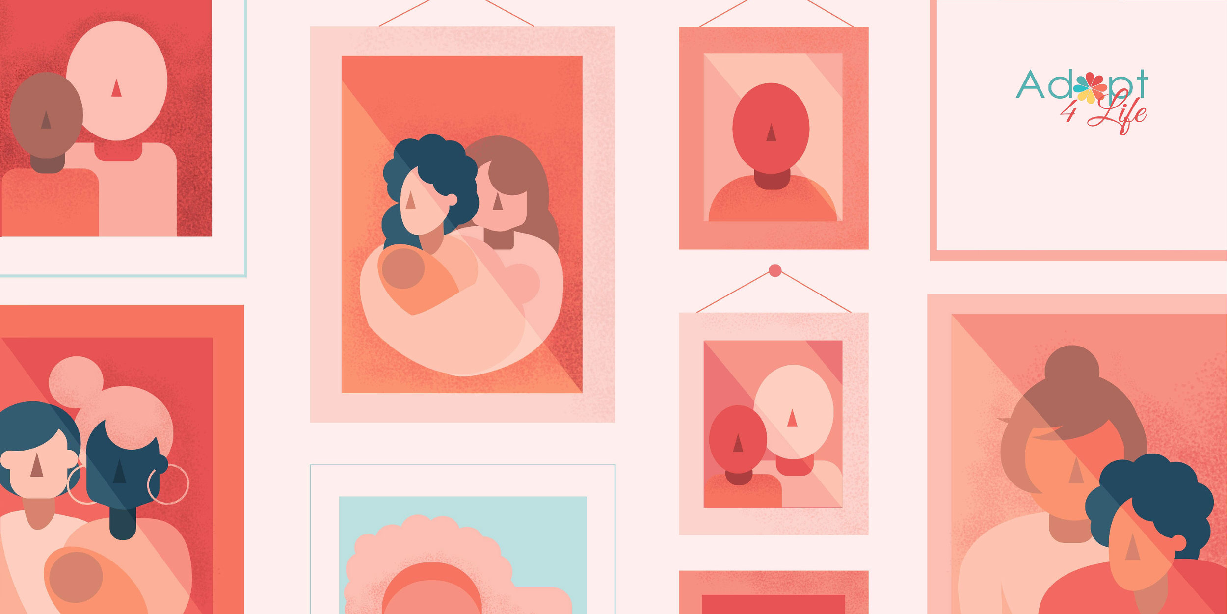 Transracial & Interacial Adoptions_web_banner.jpg