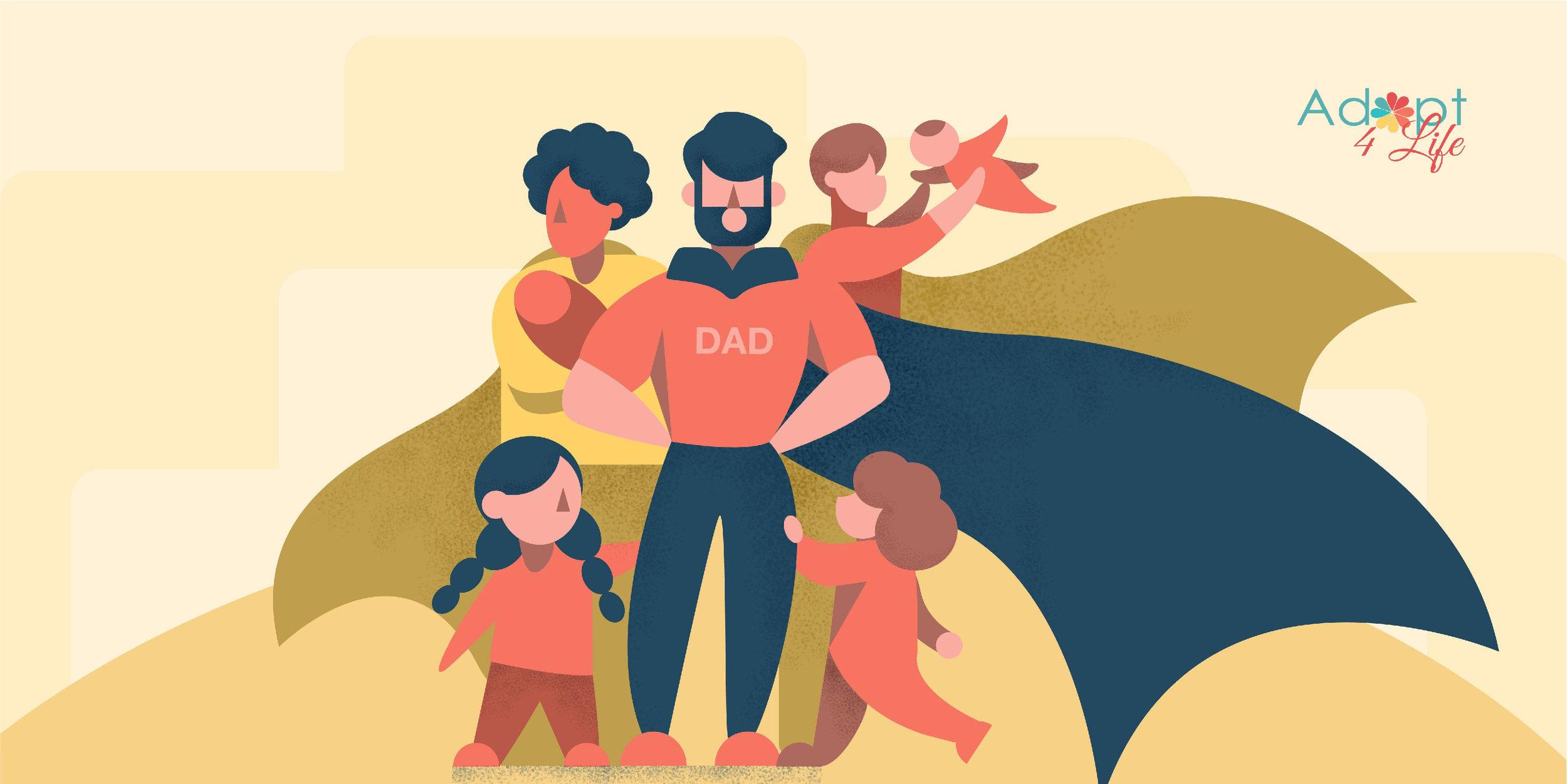 Dads_Zone_web_banner.jpg