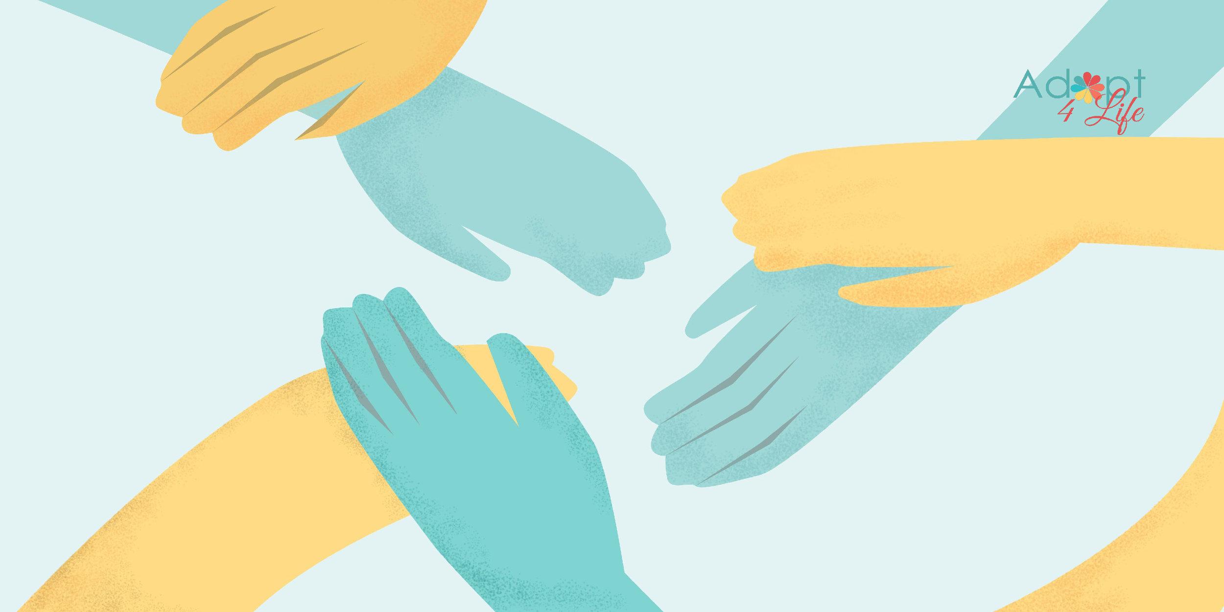 Healing_Together_web_banner.jpg