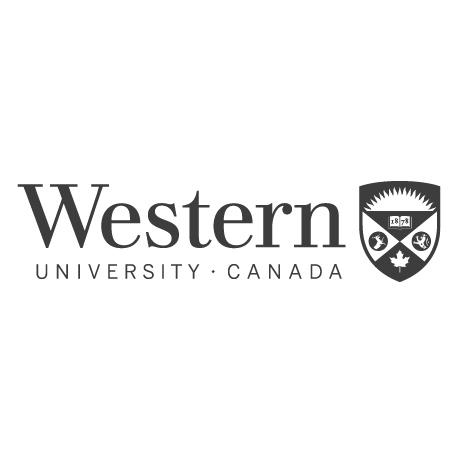 Partnership_BW_Western_U.jpg