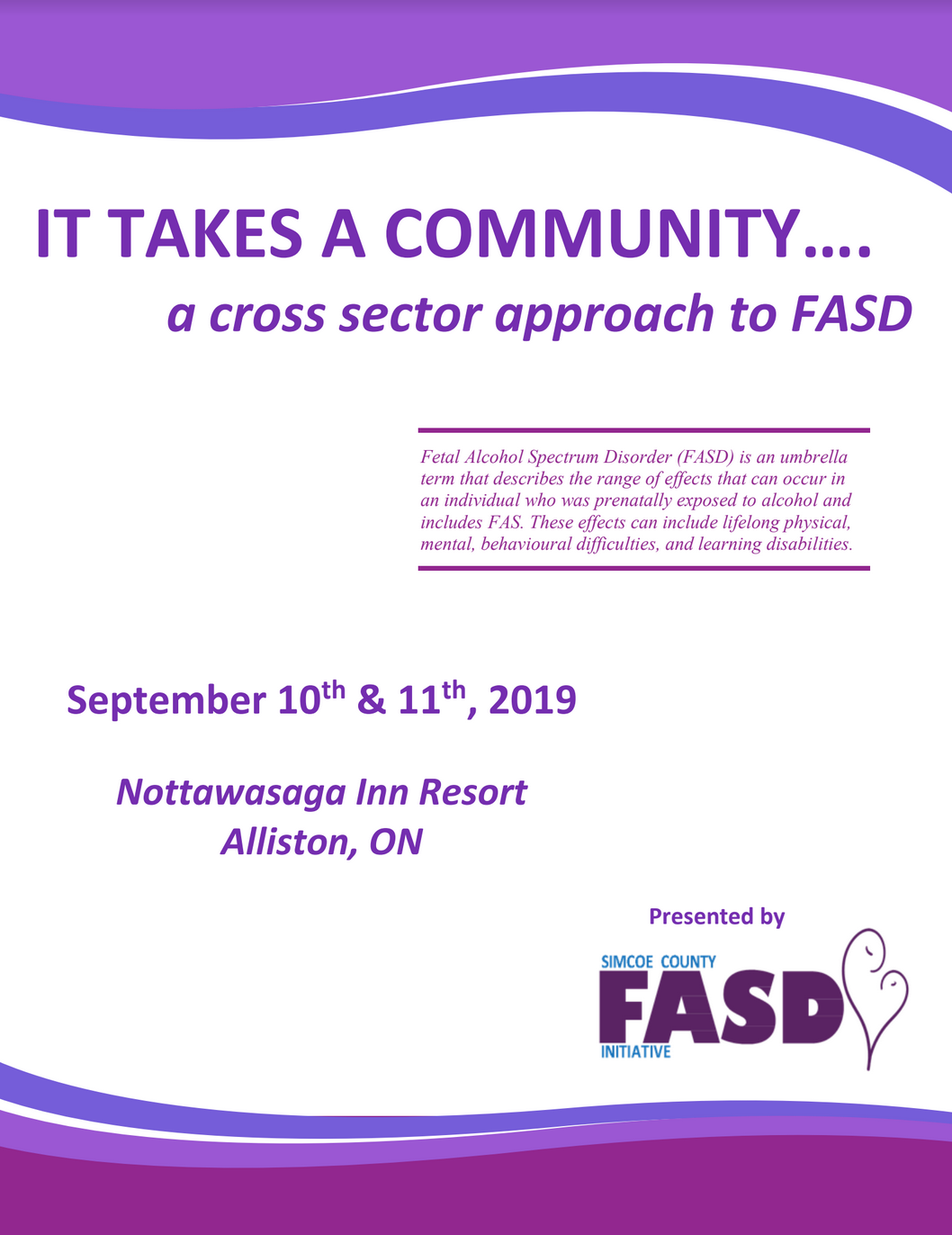 FASD Conference.png