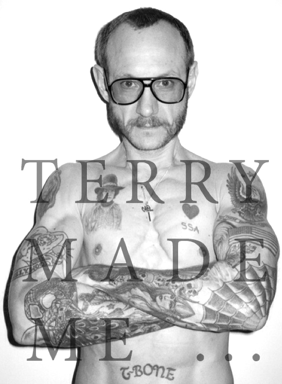Terry Richardson is a fashion and portrait photographer who world famous for his controversial work and sexual assault allegations. He has been accused multiples of times exploiting young models to preform sex acts.