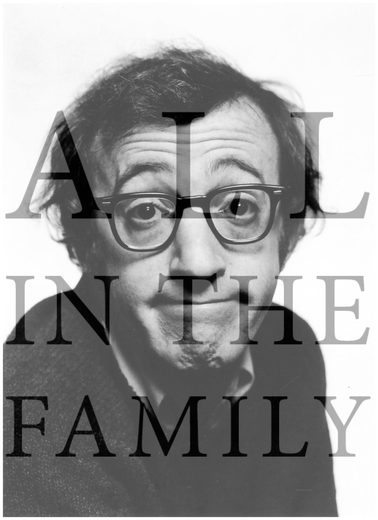 Woody Allen is an American Producer, Entertainer, Director, Oscar-Winner, and Actor. World famous for his 50 years of entertain contributions to the film industry. Woody married the adopted daughter of Mia Farrow, his girl friend of 12 years.