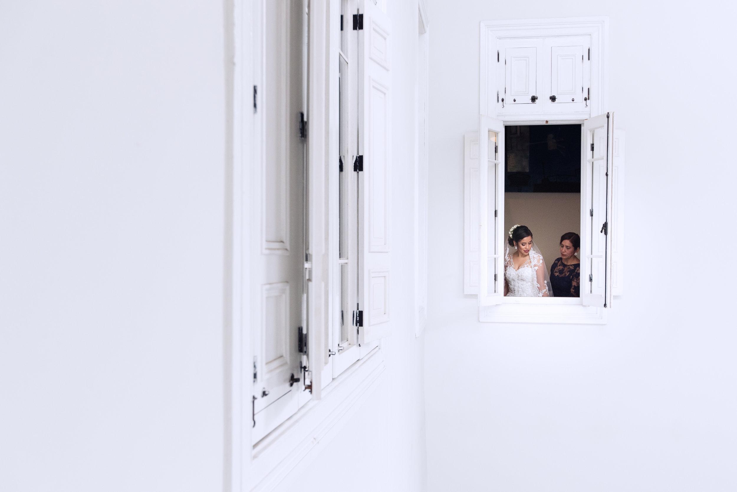 Carol&Nestor-21.jpg