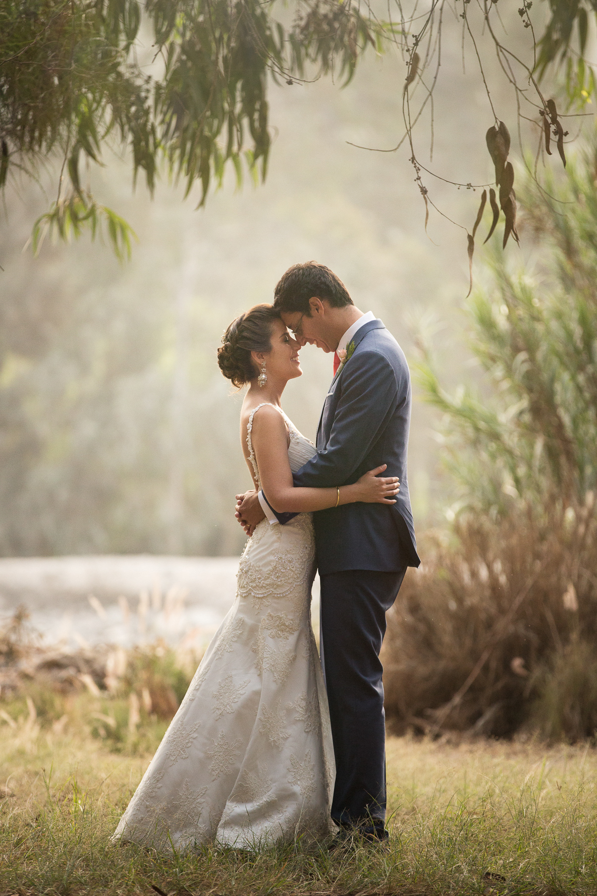 Wedding Moments - El mejor paquete para una boda pequeña pero con gran potencial y emoción. Incluye 5 horas de cobertura. De 250 a 400 fotos en la entrega final. Galería online por 1 mes.Precio: 800 USD