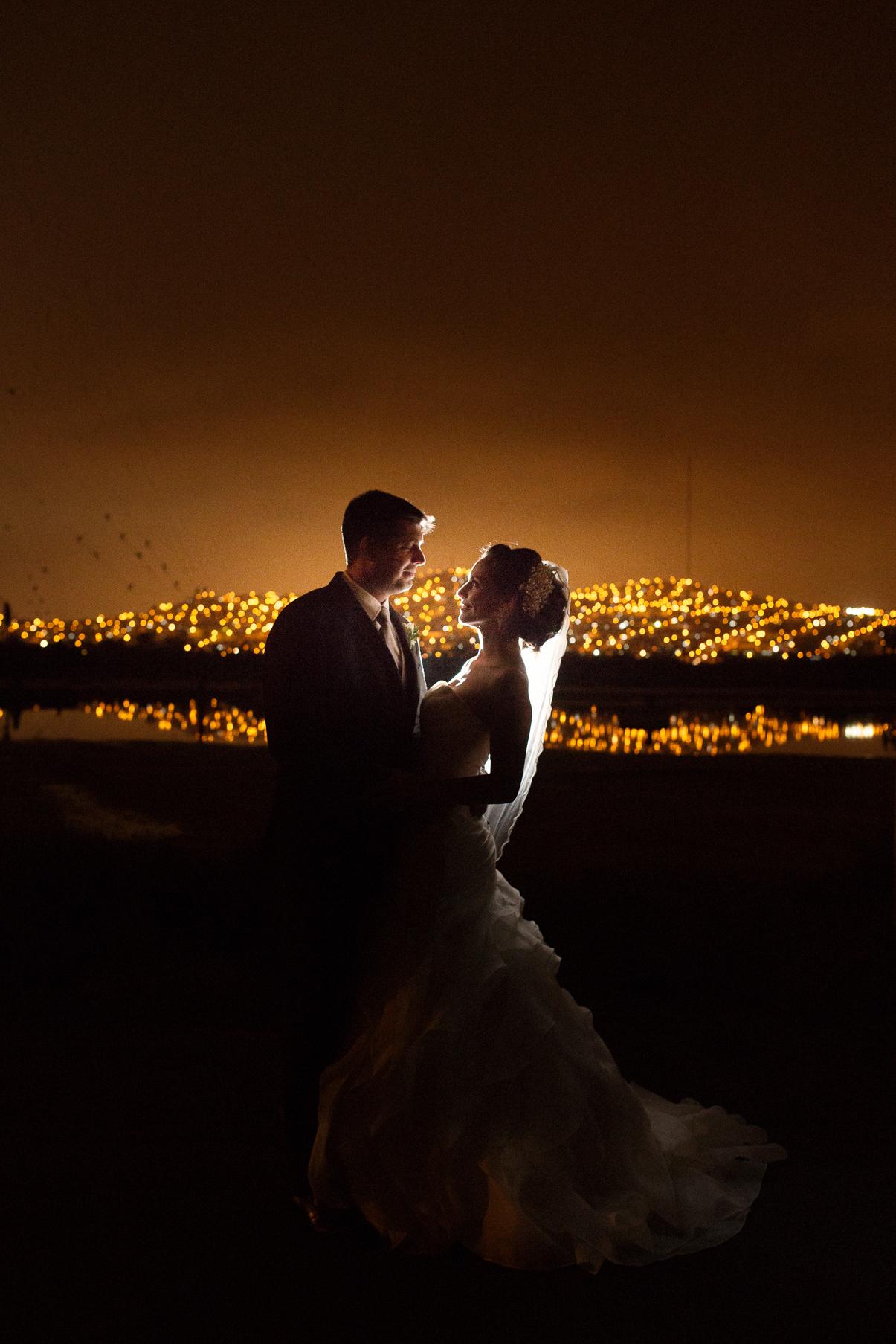 My Epic Wedding - El paquete que cubre tu día. Tiene una cobertura de 12 horas. 500 a 600 fotos en la entrega final. Galería online por 3 meses.Precio: 1500 USD