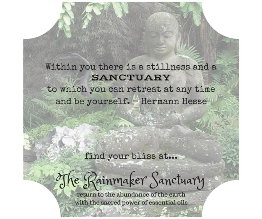 Stillness Sanctuary quote.jpg