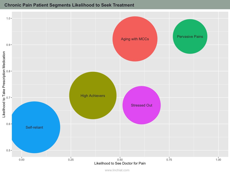 Chronic Pain Patient Segments Likelihood to Seek Treatment.jpg