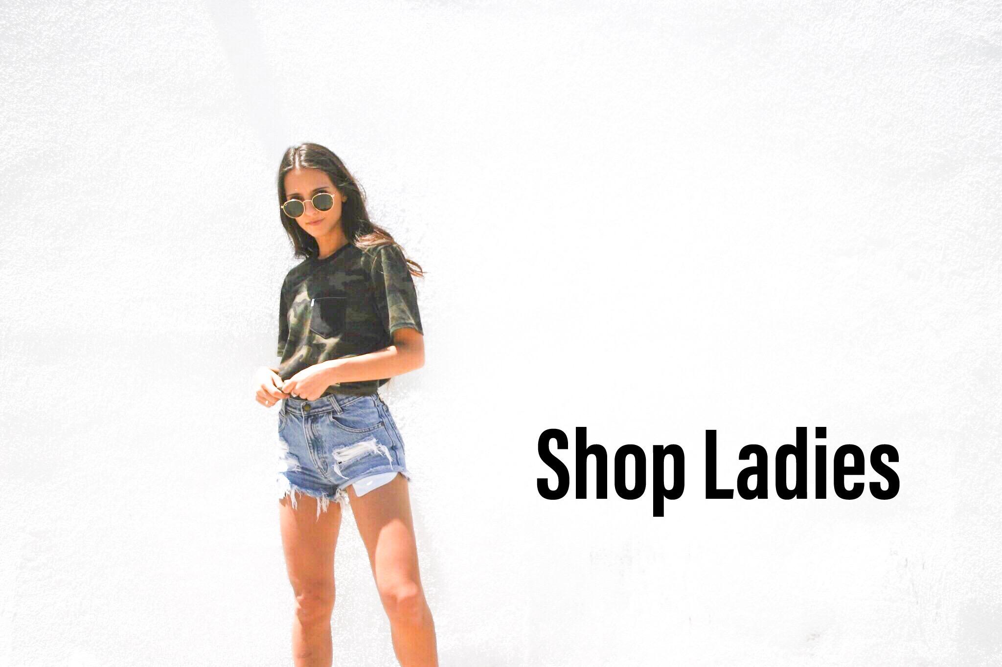 shop ladies.JPEG