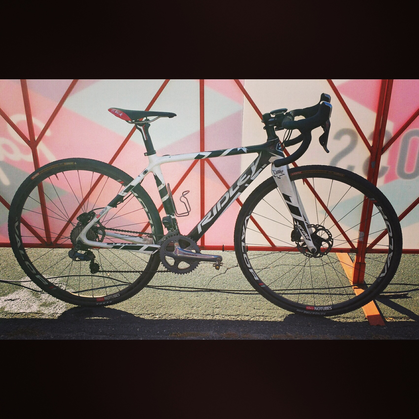 StansNoTubes_Ridley