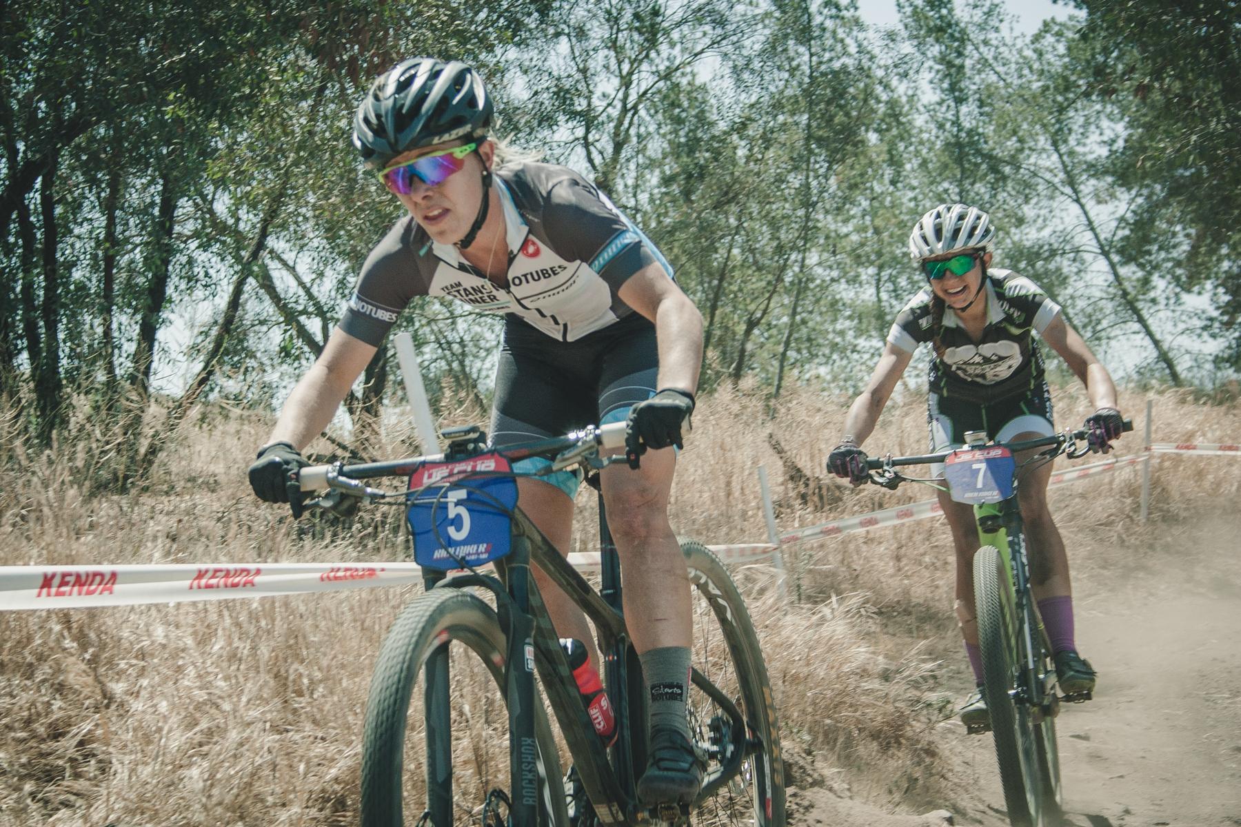 Photo: Tim VanGilder / Rules of Endurance