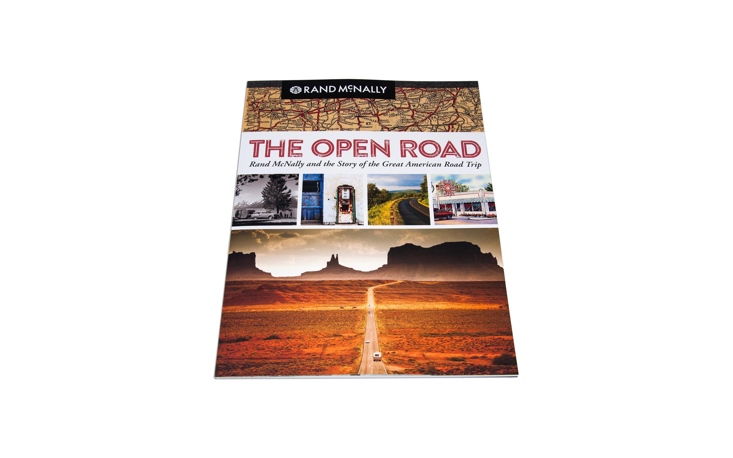 Open_Road_05-hi_res.jpg